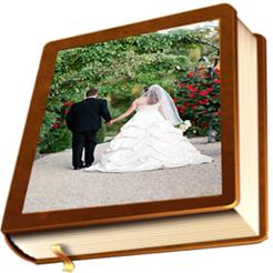 wedding album maker on the app store