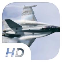 Air Shot - Flight Simulator