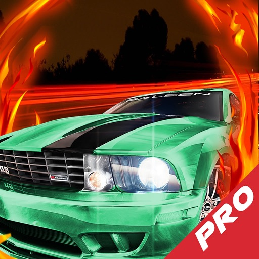 A Speed Endless A Car Pro - Awesome Game On Asphalt