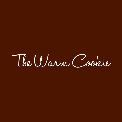 The Warm Cookie