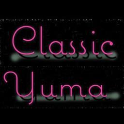 Classic Yuma