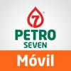 Petro Seven