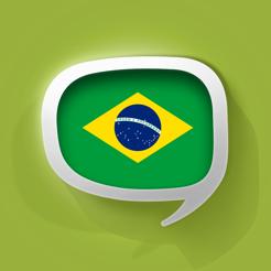 Pretati葡萄牙语词典