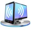 Kinoni Remote Desktop - Fastest PC Remote Control Application Ranking