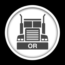 Oregon CDL Test Prep