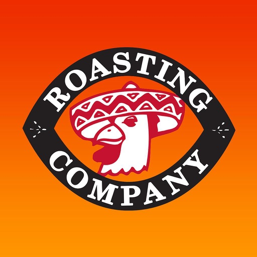 The Roasting Company