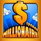 MILLIONAIRE TYCOON™ icon