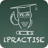 iPractise English Grammar Test Reviews