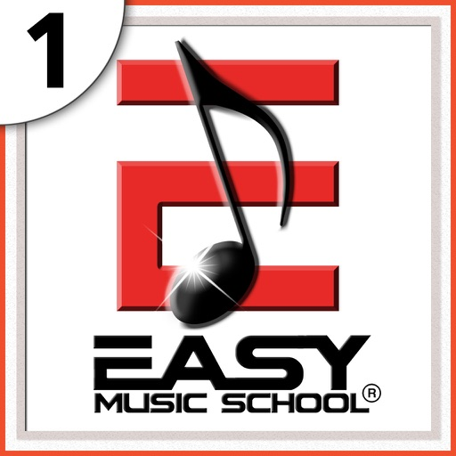Easy Music School 1