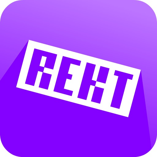 REKTangle - Get REKT Edition