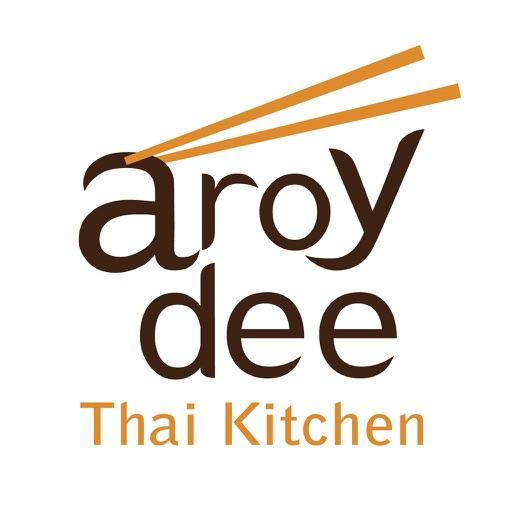 Aroy Dee Thai