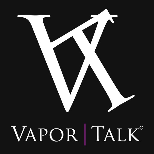 Vapor Talk® Forum