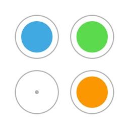 Mastermind - Code Guess : Code Breaker