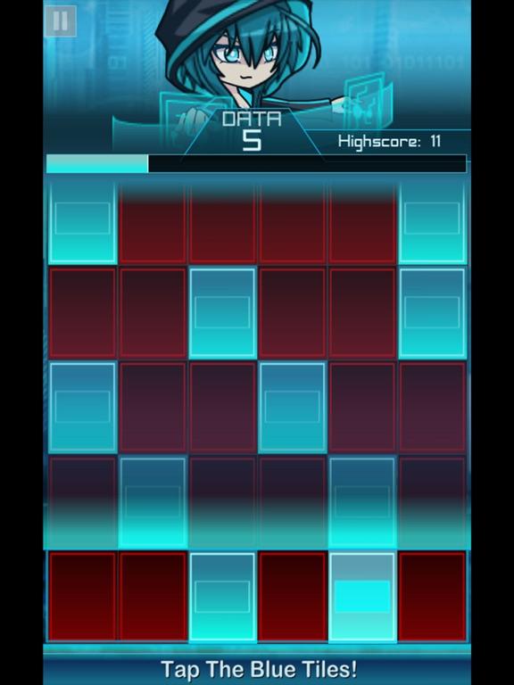 Anime Arcade screenshot 7