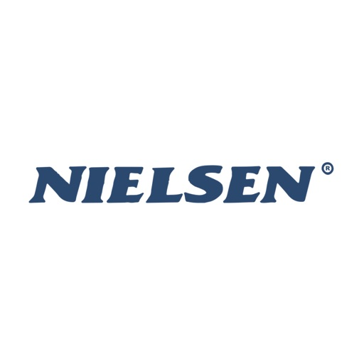 Nielsen Chemicals