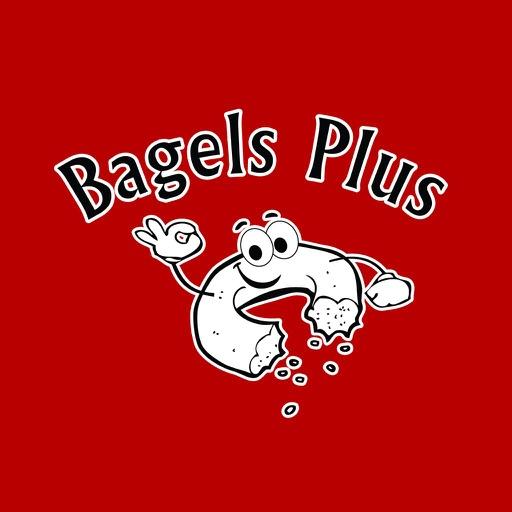 Bagels Plus