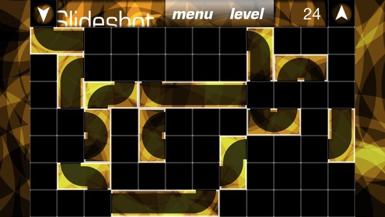 Slideshot screenshot-3