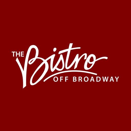 Bistro Off Broadway