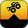 Black Truck Racing