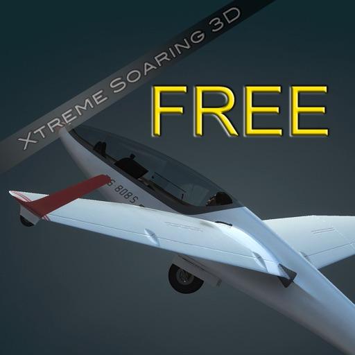 Xtreme Soaring 3D - Sailplane Simulator - FREE