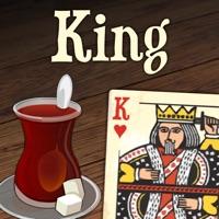Codes for King - Rıfkı Hack
