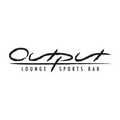 Output Lounge