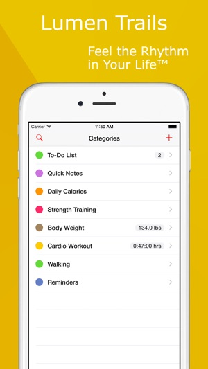 weight tracker food journal on the app store
