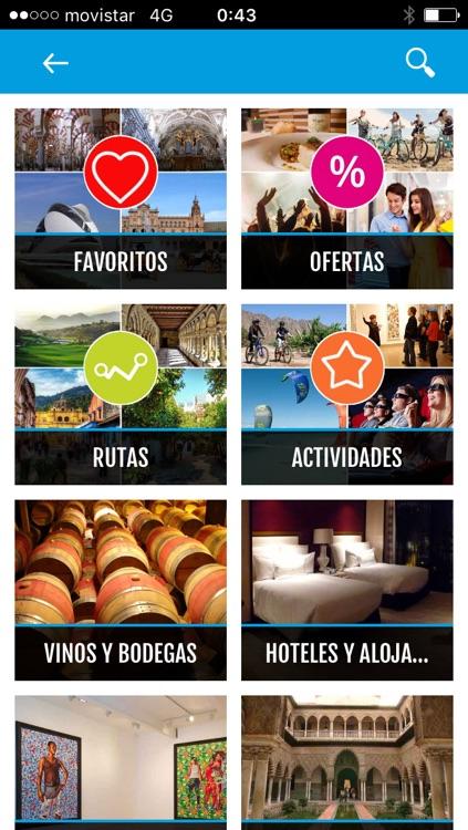 Guatemala City Experience