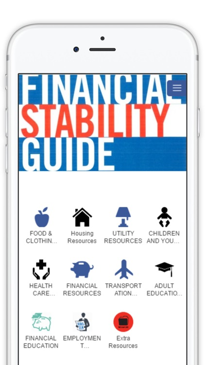 Financial Stability Guide