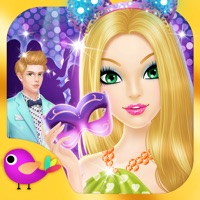 Codes for Party Salon - Girls Makeup & Dressup Games Hack