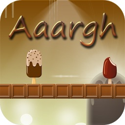 Aaargh