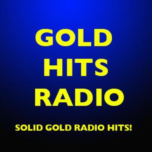 Gold Hits Radio