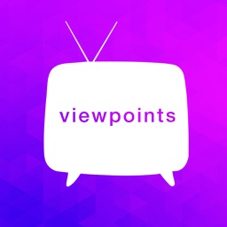 Viewpoints - Watch it/Play it/Rate it