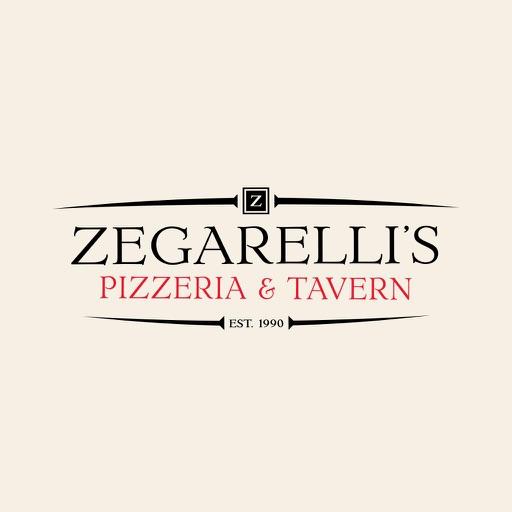 Zegarelli's Pizzeria