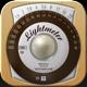 Mylightmeter