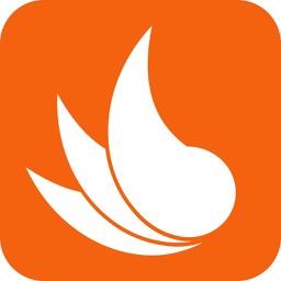 SparkCore FireDrive