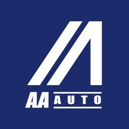 AA Auto Parts - North Little Rock, AR
