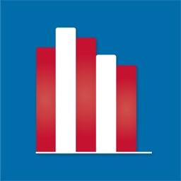 America's Economy for iPad