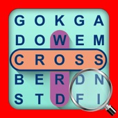 globo pip Words Searches Fix Lite - bing CrossWord Game with yeti signal Friends