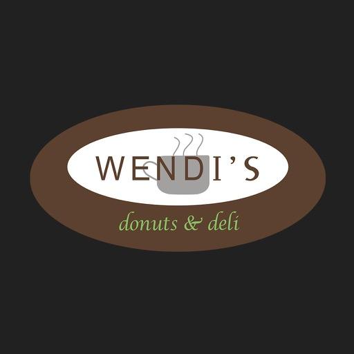 Wendi's Dougnuts