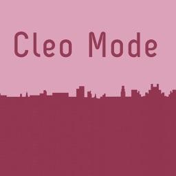 Cléo Mode Vêtement Femme