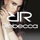 Rebecca icon