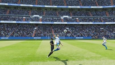 Soccer 17 Screenshot 3