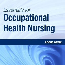 Essentials for Occupational Health Nursing