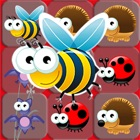 Animal Match Lovely for kids icon