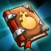 Battleheart Legacy (AppStore Link)