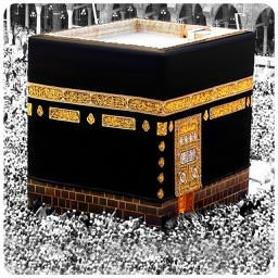Hajj and Umrah Guide 3D – Best virtual tour to Mecca Medina & manasik e hajj Umrah teacher according to Quran & Sunnah for the Muslim pilgrims of the world