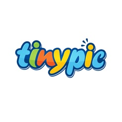 TinyPic Keyboard on the App Store