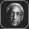 Nicola Canali - Krishnamurti - 228 wisdom quotes about philosophy and meditation アートワーク