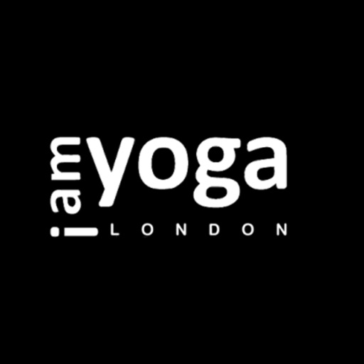 I Am Yoga London